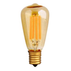 E17ロング(ゴールド)