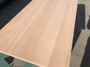 研磨テーブル
